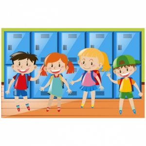 kids-at-school-background_1308-346