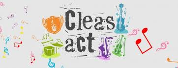 cleas act